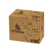 Cardboard-Boxes-UK