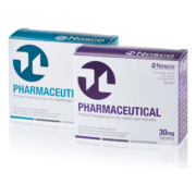 Printed-Medicine-Boxes