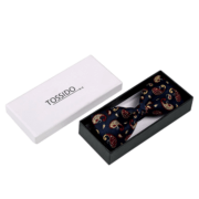Customize-Tie-Boxes