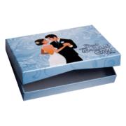 Printed-Wedding-card-Boxes-UK