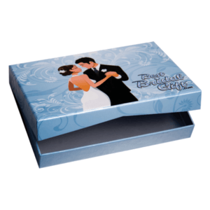 Printed-Wedding-card-Boxes-UK