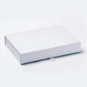 White-Boxes-UK