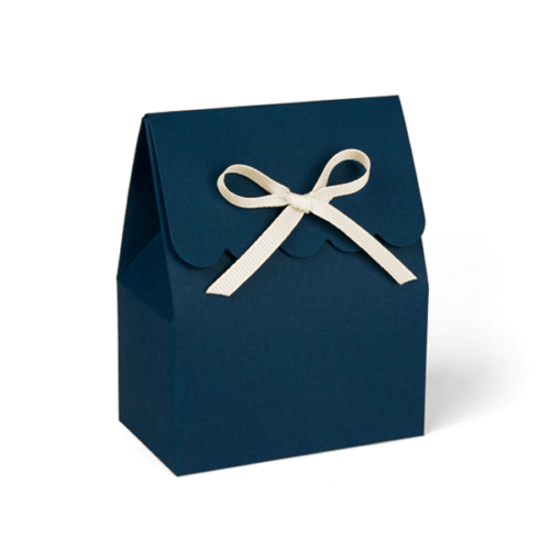 Customize-Favor-Boxes-UK