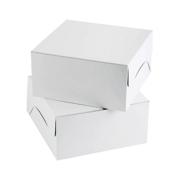 Bux-Board-Packaging