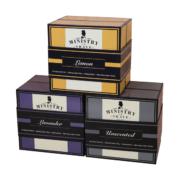 Printed-Cream-Boxes