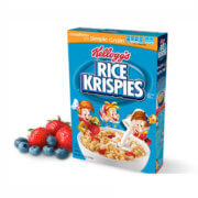 Custom-Cereal-Boxes-UK