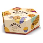 Custom-Cookie-Boxes