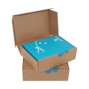 Customize-Cardboard-Boxes-UK