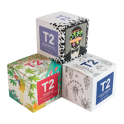 Printed-Cube-Boxes