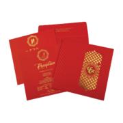 Wedding-Card-Boxes-Wholesale