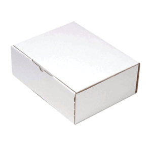Custom-White-Boxes