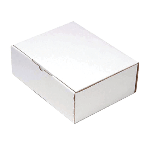 Custom-White-Boxes