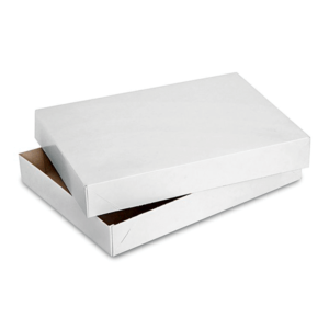 Bux-Board-Boxes-Wholesale