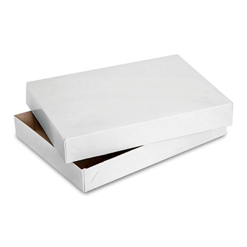 Bux-Board-Boxes-Wholesale