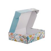 Customize-Cardboard-Boxes