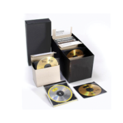 Customize-CD/DVD-storage-Boxes