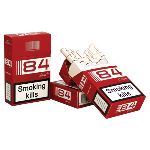Cigarette-Boxes-UK