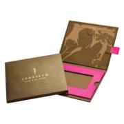 Gift-Card-Boxes-UK