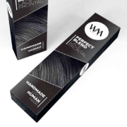 Hairspray-Boxes