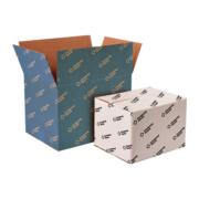 Printed-Cardboard-Boxes