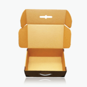 Customize-Suitcase-Boxes
