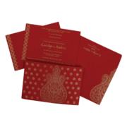 Printed-Wedding-card-Boxes