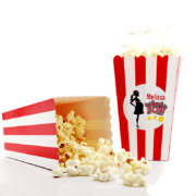 Popcorn-Boxes-Wholesale
