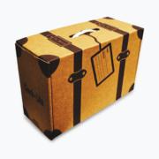 Custom-Suitcase-Boxes