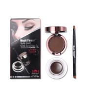 Custom-Eye-Liner-Boxes-UK