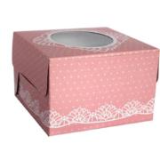 Cake-Packaging
