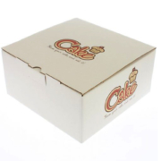 Custom-Cake-Boxes