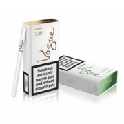 Custom-Cigarette-Boxes