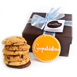 Cookie-Boxes-Wholesale
