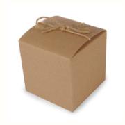 Cube-Boxes