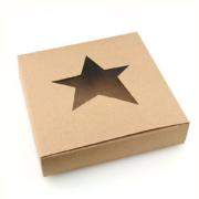 Die-Cut-Packaging