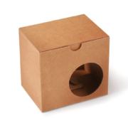 Custom-Die-Cut-Boxes