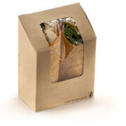 Custom-Wrap-Boxes