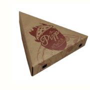 Pie-Boxes-Wholesale