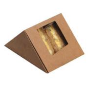 Custom-Pie-Boxes