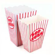 Custom-Popcorn-Boxes