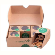 Custom-Snack-Boxes
