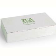 Custom-Tea-Boxes