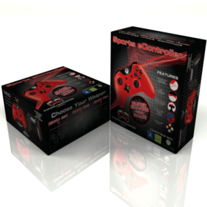Game-Boxes