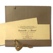 Wedding-Card-Packaging