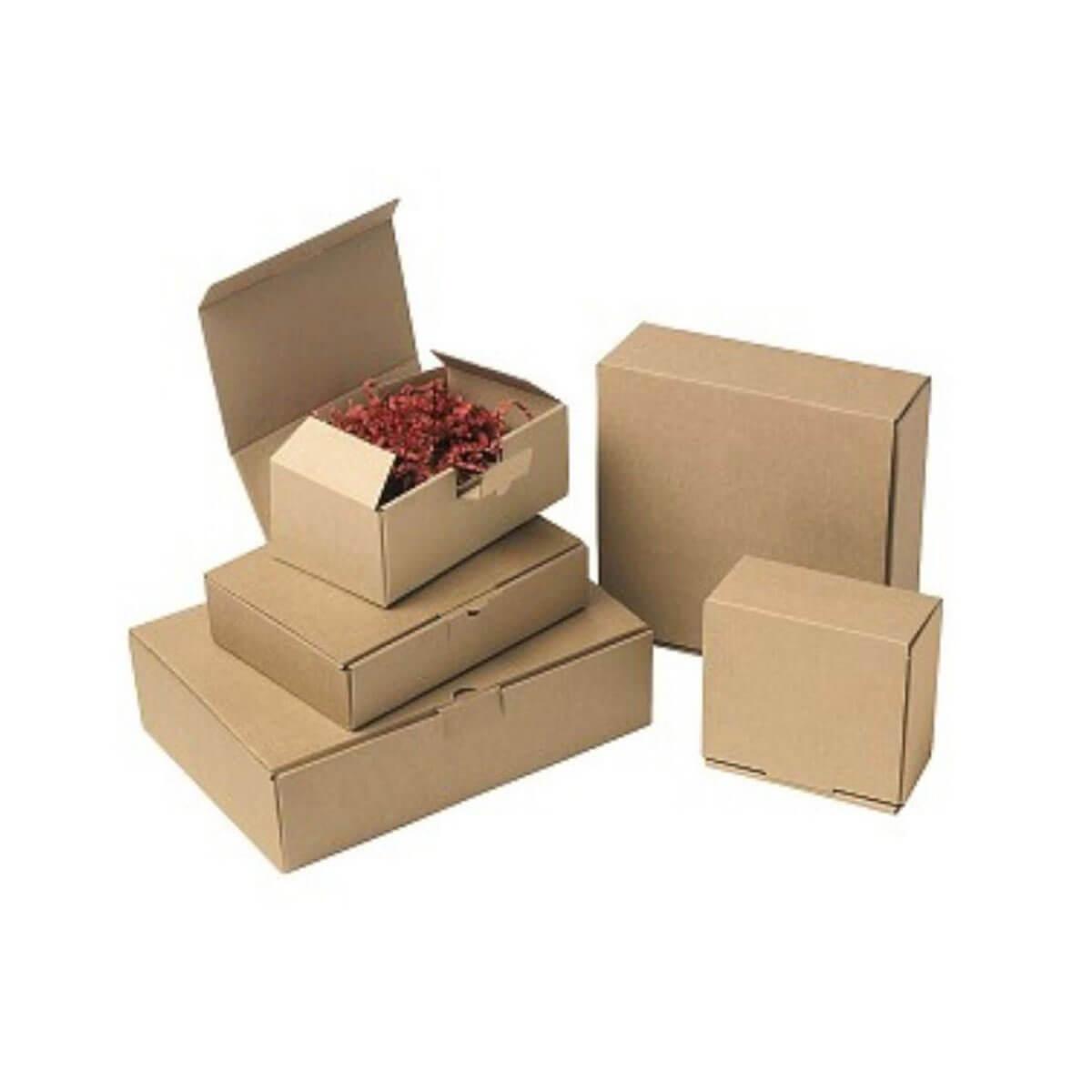 postage bioxes