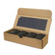 Custom-Coffee-Boxes