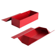 Custom-Folding-Boxes