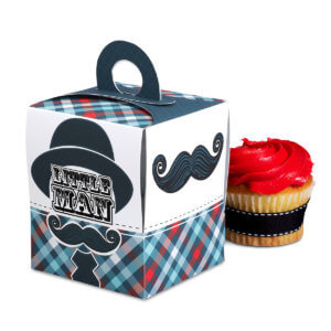 Custom-Cup-Cake-Boxes