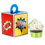 Cup-Cake-Boxes