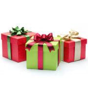 Custom-Christmas-boxes